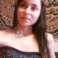 Марина, 38 лет, Овен, Харьков