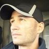 Александр, 33, г.Челябинск