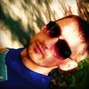 Евгений, 29, г.Урай