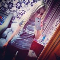 Juliya, 25 лет, Весы, Москва