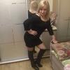 Наталья, 46, г.Одесса