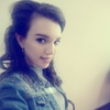 Женя, 21, г.Ташкент