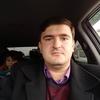 Дмитрий, 28, г.Рязань