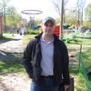 Кирилл, 36, г.Брянск