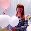 Ника, 47, г.Санкт-Петербург