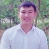 Сержан, 20, г.Шымкент (Чимкент)