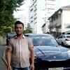 Али, 26, г.Ростов-на-Дону