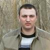 Максим Кулешов, 37, г.Воронеж