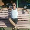 виталий, 28, г.Краснодар