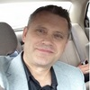 Marrtins Greg, 55, г.Хьюстон