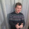 Костян, 31, г.Кривой Рог