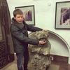 Руслан, 29, г.Набережные Челны