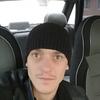 Pavel, 20, г.Чернигов