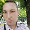 Геннадий, 35, г.Алматы́