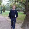 Иса, 52, г.Норильск