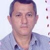 MAROUN, 56, г.Бейрут