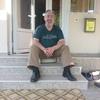 Aleksandar, 44, г.Белград
