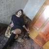 Светлана, 38, г.Осиповичи