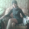Ники, 48, г.Астана