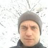 станислав, 37, г.Боровск