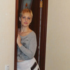 лиия, 41, г.Kielce