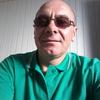 Михайло, 48, г.Ивано-Франковск