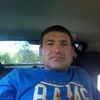 василий, 32, г.Воткинск