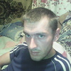 влодимир, 28, г.Прокопьевск