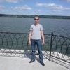 Алексей, 33, г.Лабытнанги