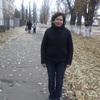 Елена, 58, г.Sopot
