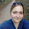 Юлия, 34, г.Воронеж