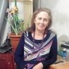 Раиса, 69, г.Новосибирск