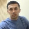 димок, 30, г.Ташкент