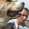 Саша, 34, г.Костанай
