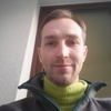 Aleks, 34, г.Podgórze