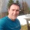 Маргар, 43, г.Екатеринбург
