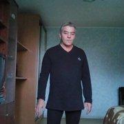 Сергей Красавцев 50 Санкт-Петербург