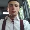 James, 18, г.Житомир