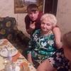 станислав, 33, г.Вологда