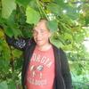 АНДРЕЙ, 27, г.Минск