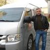 Борис, 59, г.Стрежевой