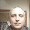 Дмитрий, 39, г.Новый Уренгой