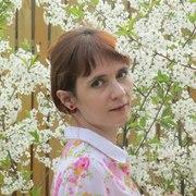 Татьяна Дусс-Климова 44 Калуга