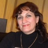 ♥ღ♥ღ♥Татьяна, 57, г.Астрахань