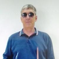 Sergey, 48 лет, Овен, Иркутск