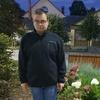 Олександр, 26, г.Черновцы