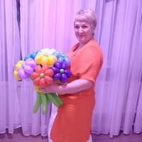 ЕЛЕНА, 53 года, Близнецы, Уссурийск