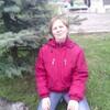 Любовь, 36, г.Руза