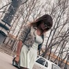 Nina, 24, г.Чапаевск