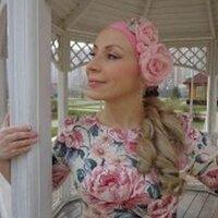 Елена, 52 года, Дева, Москва